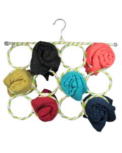 Hanger 28 Rings